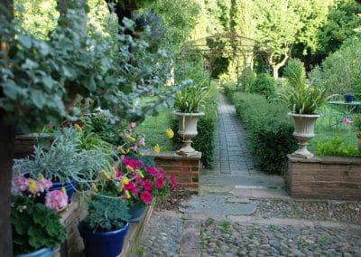 allee_jardin_3