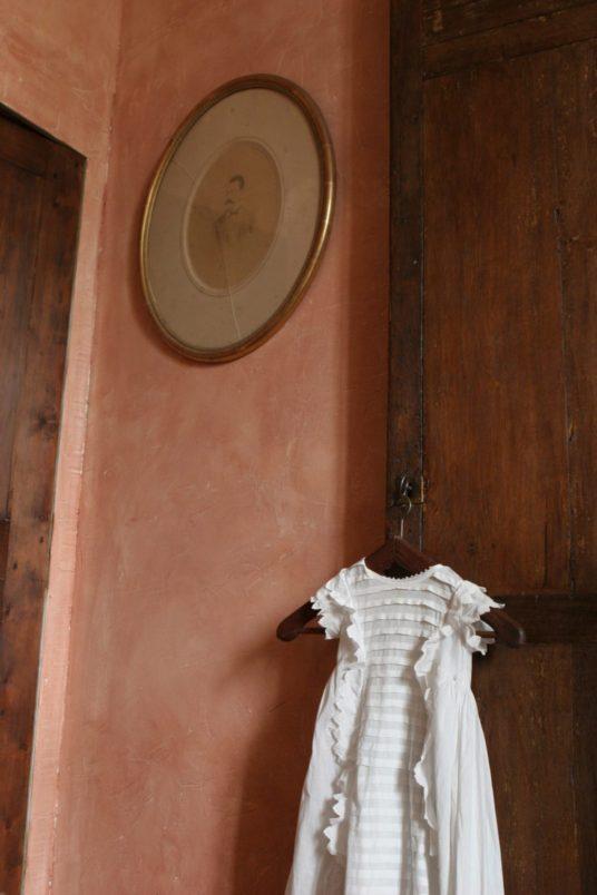 Chambre Marie Rose - Chambres d'hôtes Lombez